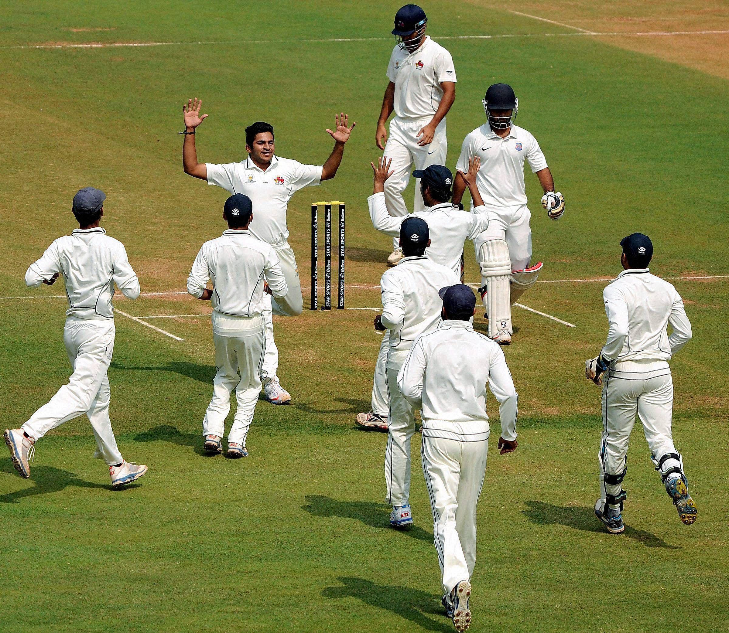 Mumbai_ranji_PTI