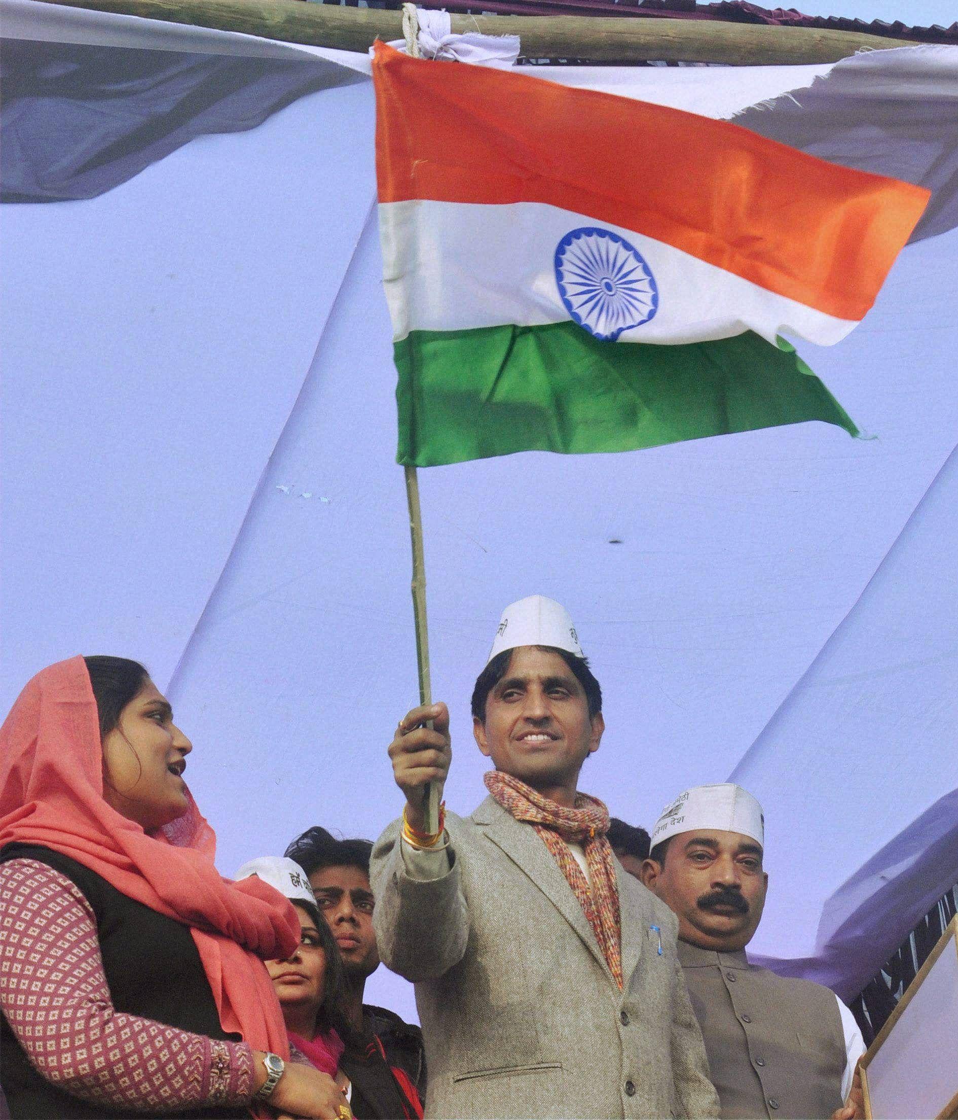 Kumar_Vishwas_PTI.JPG