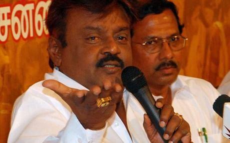 Vijayakanth_EPS