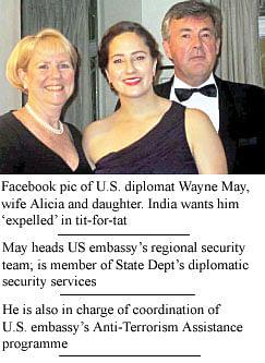 Wayne-May.jpg