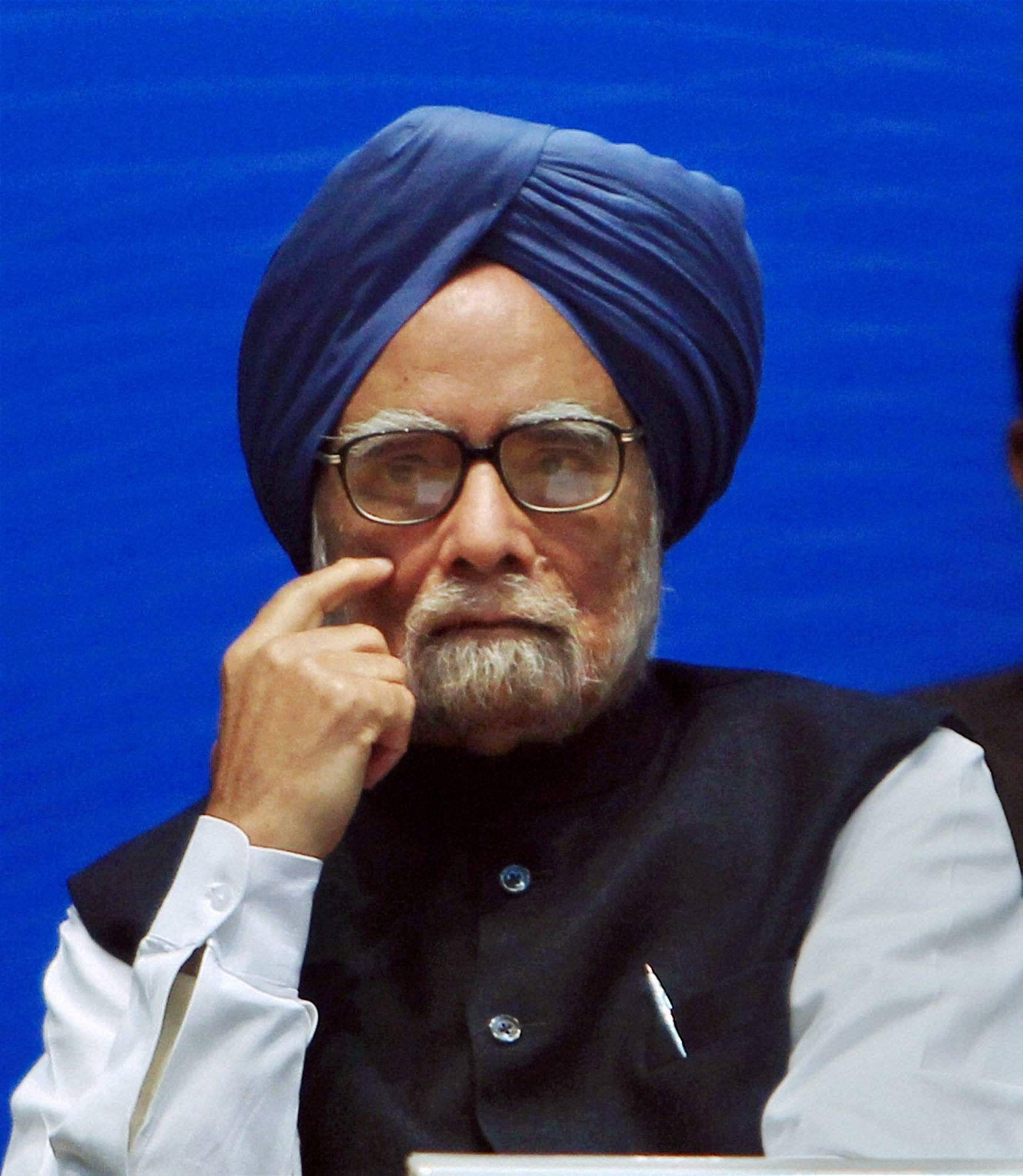 Manmohan_Singh_PTI.JPG
