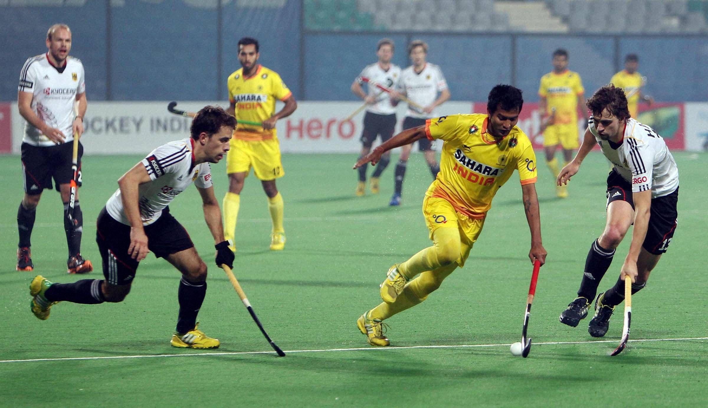 Hockey_India_PTI