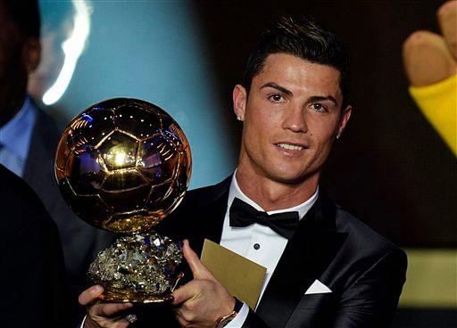 Ronaldo_best_player_AP