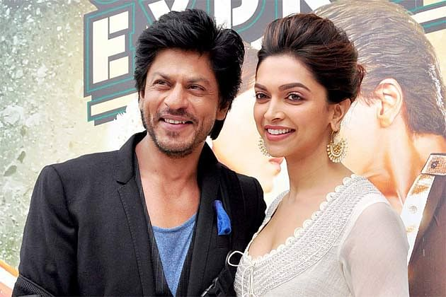 deepika-srk-june-14