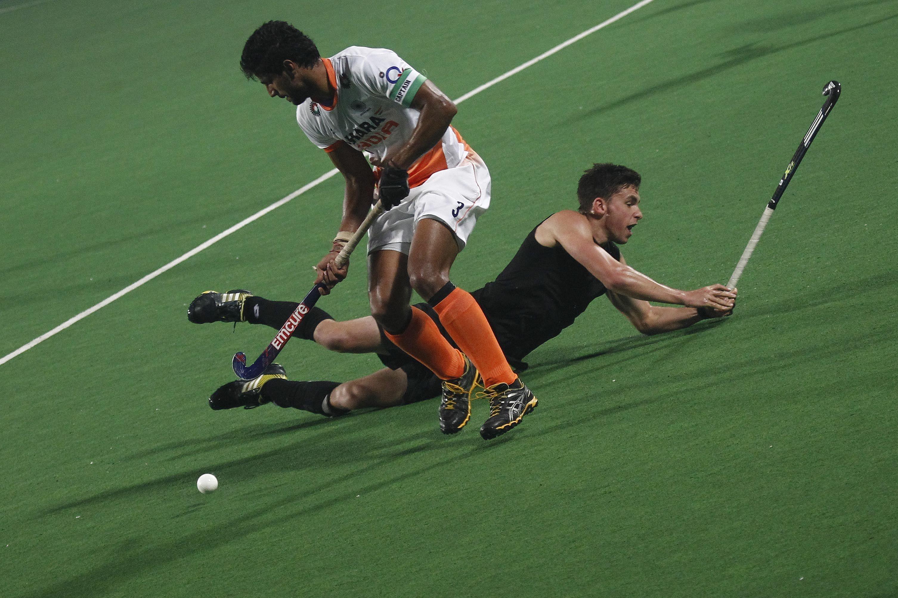 Indiahockey5_RaviChoudhary