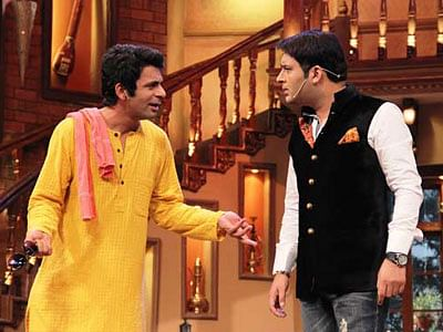 Sunil-Grover-and-Kapil-Shar