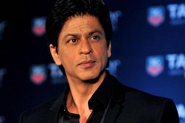 SRK2_0_0