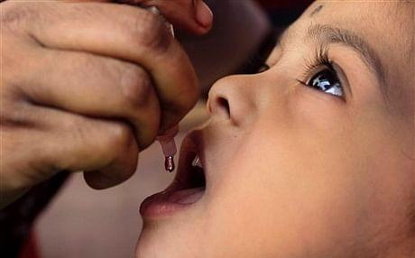 polio_AP