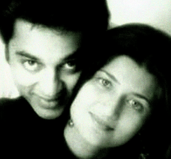 Sarika-and-Kamal-Haasan.png