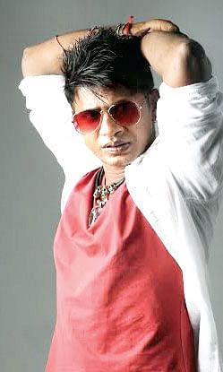 Duniya-Vijay.jpg