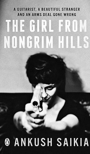 The-Girl-From-Nongrim-Hills.jpg