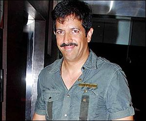 kabir-khan-main.jpg