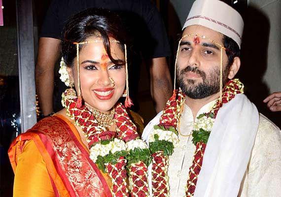 sameera-akshai-wedding
