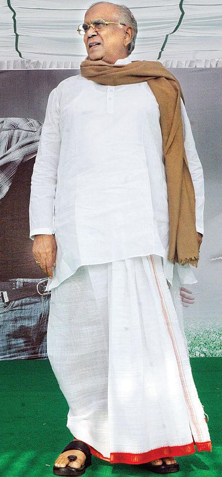 Akkineni-Nageswara-Rao.jpg