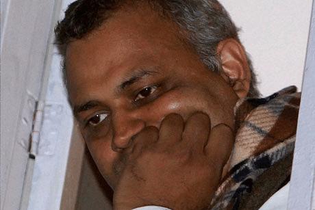 Somnath-Bharti_PTI