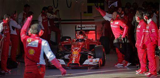 Ferrari_unveiled_AP