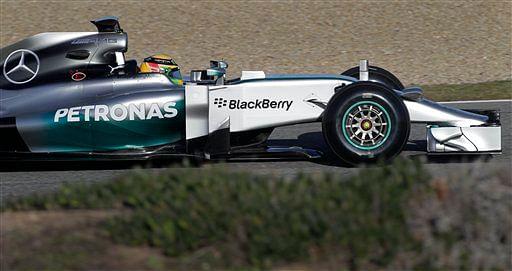 Mercedes_AP