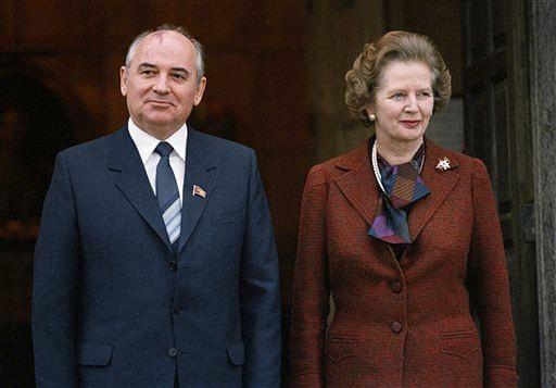 Gorbachev_Thatcher_AP