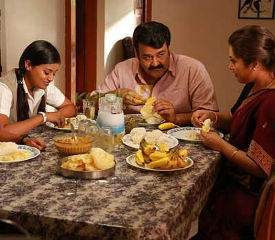 drishyam-malayalam-movie-st