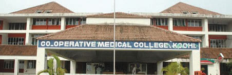 Cochin-Medical-College