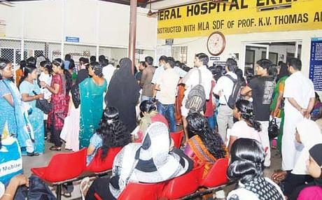 Ernakulam-General-Hospital1EPS