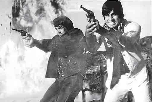 Amitabh-Bachchan,
