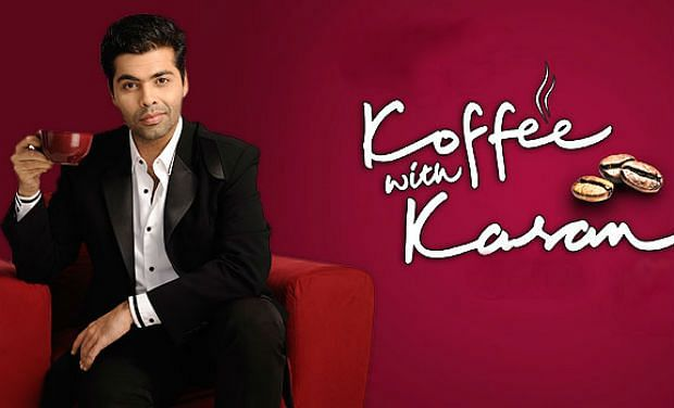 Koffee-with-Karan.jpg