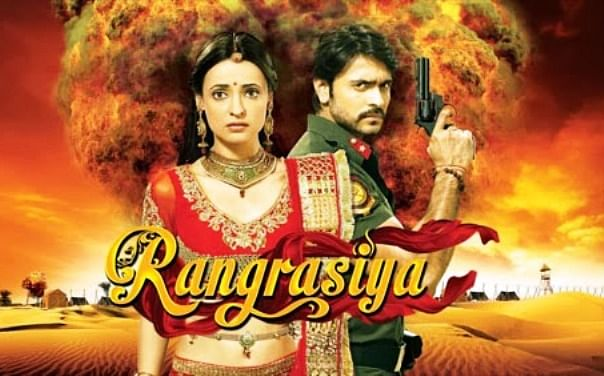 rang-rasiya-Colors-TV-Title-Song-Wiki