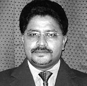 Dr-Albert-P'-Rayan.jpg