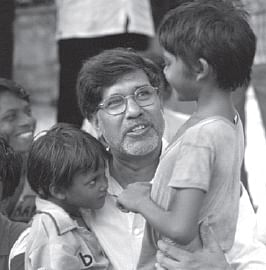 Kailash-Satyarthi.jpg