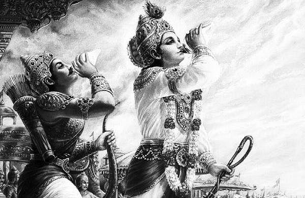 The Mahabharata: a Literary Treasure For All Ages