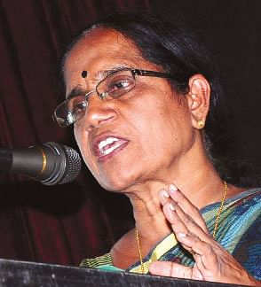 Mayor-K-Chandrika