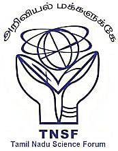 TNSF.jpg