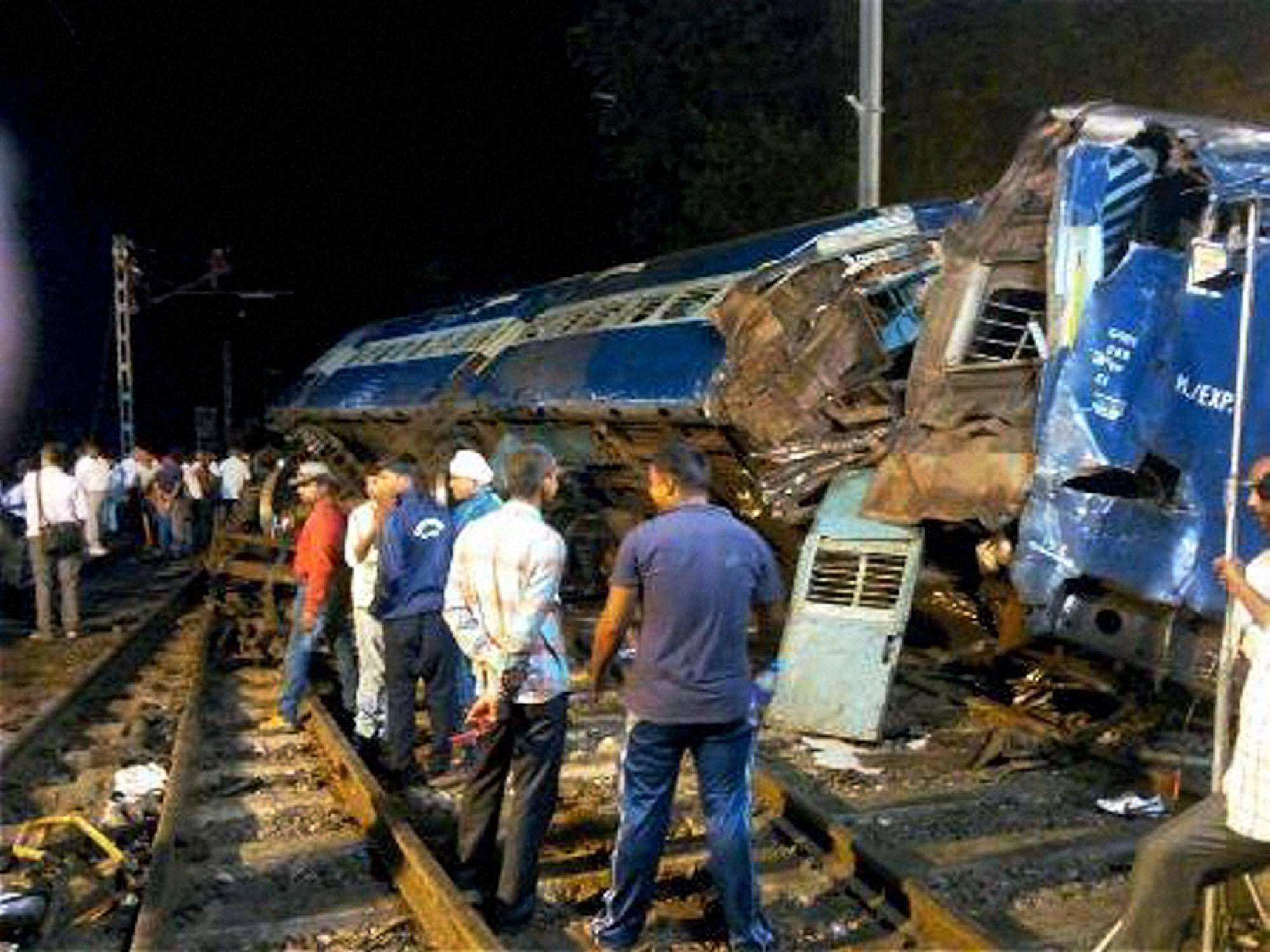 TrainCollision-PTI.jpg