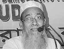 Siddiqulla-Chowdhury.jpg
