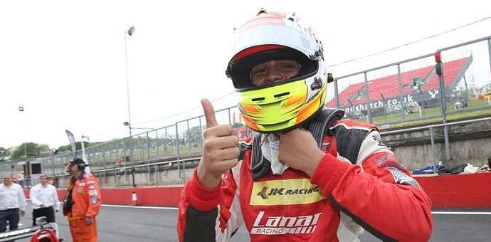 Indian-motor-racing-driver.jpg