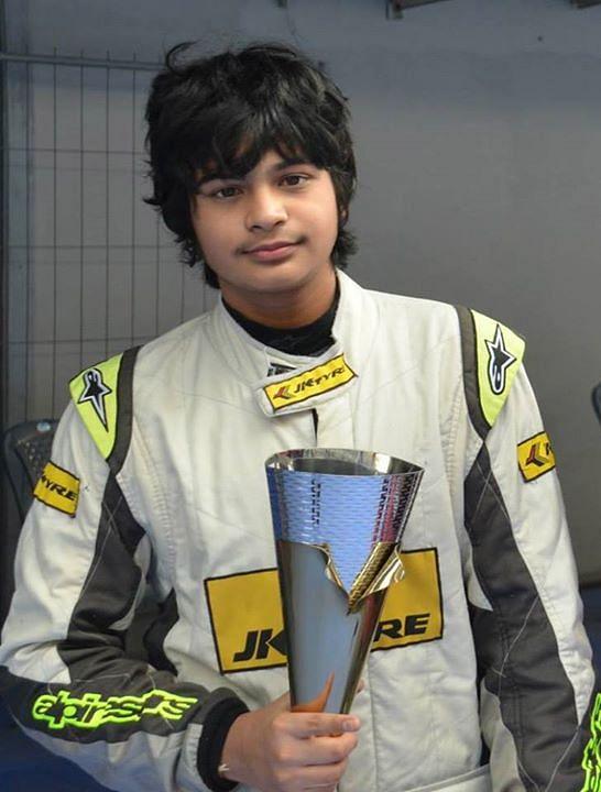 F4-BRDC-Formula-4-Championship-Arjun-Maini.jpg