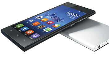 Xiaomi-Mi-3.jpg