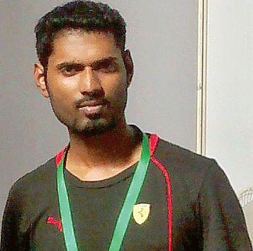 Gokul-V-Nath.jpg