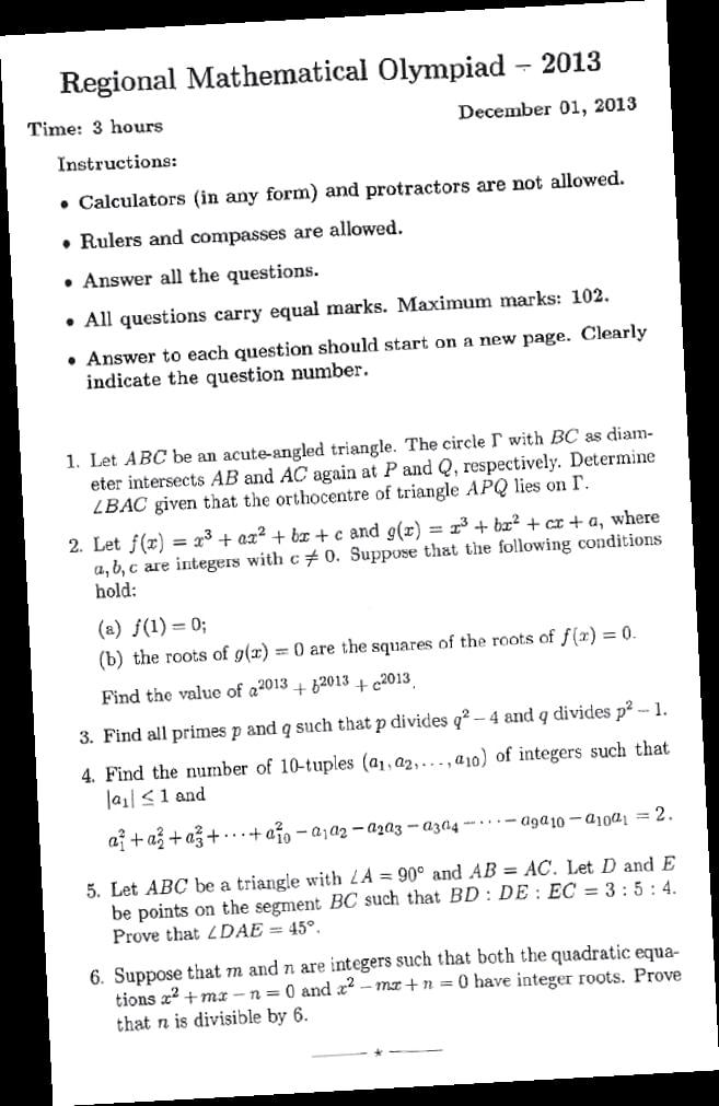 Mathematics-3.jpg