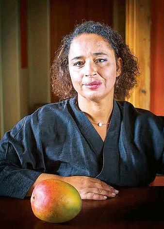Phillippa-Yaa-de-Villiers