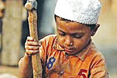 Child-Labour.jpg