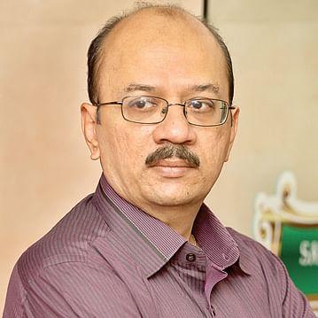 Shanmuganathan.jpg