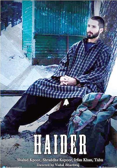 Shahid-Kapoor-1.jpg