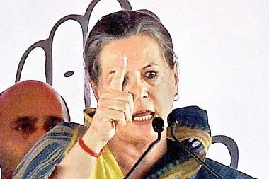 Sonia-Gandhi.png