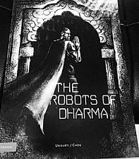The-Robots-of-Dharma-1.jpg