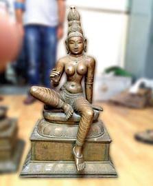 Antique-Idol.jpg