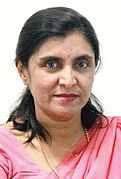 Jayashree.jpg