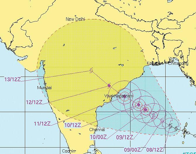 Joint-Typhoon-Warning-Centr.jpg