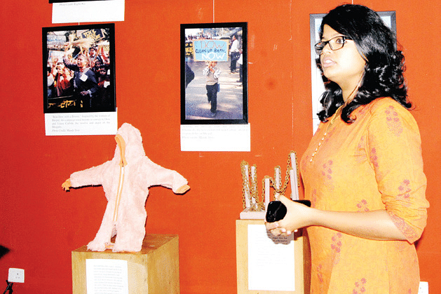 Remember-Bhopal-exhibition-